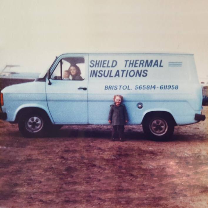 original-shield-van