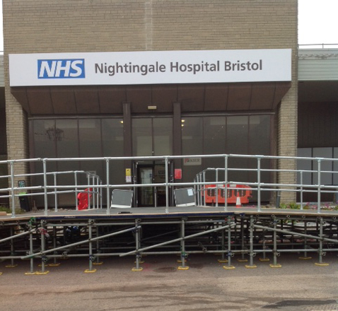 nightingale-bristol-scaffolding